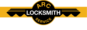 ARC Locksmith Service